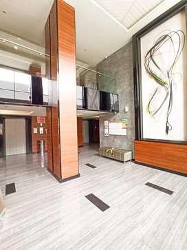 Dijual Apartment Puncak Dharmahusada 2BR tower A