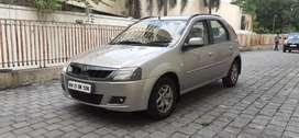 Mahindra Verito Vibe Cs CS 1.5 D6, 2013, Diesel