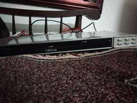 Onida DVD for sale