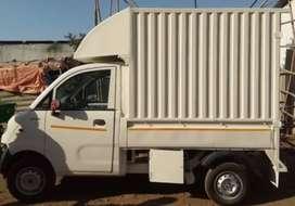 Shreya logistics solutions