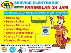service kulkas/mesin cuci ac di sukodono/gedangan/sidoarjo kota