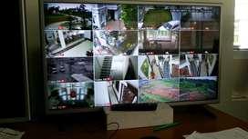jagonya pemasangan penjualan camera cctv~terdekat di wilayah