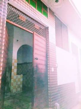 House for selling near maju hotal