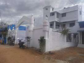 Beautiful house for Sales