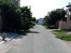 10 Marla House For Sale In Garden Town Phase 2 Block E Gujranwala