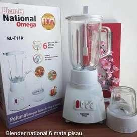 Blender Nation murah