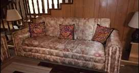 5 seater Sofa Outclass Design