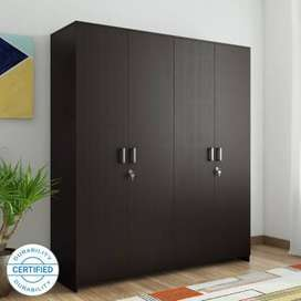 Home Furniture & Wardrobes  With Sm Furniture in reasonable price