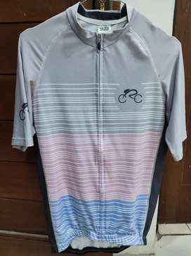 Ratjoen jersey from subjersey size M