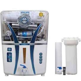 Lowest prices 9 stage ro water purifier only 3500rs