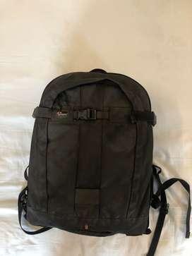 Lowepro Pro Runner 300 AW Backpack