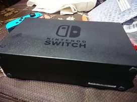 Dock Ori Nintendo Switch Seken