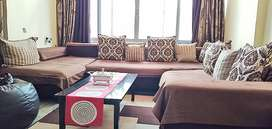 2 BHK Apartment New York Darshan Society For Sell