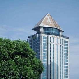 Sewa Virtual Office Strategis Di Menara 165 Jakarta Selatan