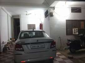 Rooms for rent in Namna,Ambikapur.