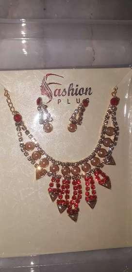Neetu cosmetics&jewellery