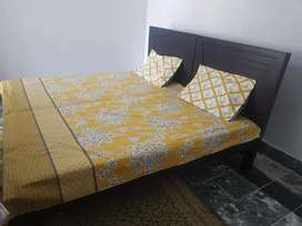 Original Branded Bedsheet