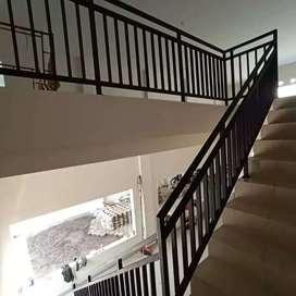 relling tangga dijamin murah 0.98