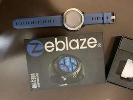 Zeblaze Vibe 3 Pro