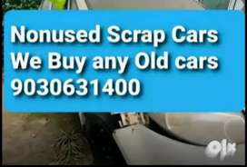 All/Scrap/Cars/We/Buy