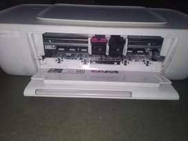 Hp printer 1212