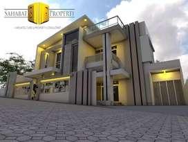 Terima Jasa Desain Gambar 2D 3D, Gambar Kerja, Jasa IMB ,dll
