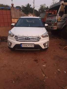 Car available in jagdalpur