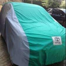 Cover mobil h2r bandung bisa bayar di tempat 27