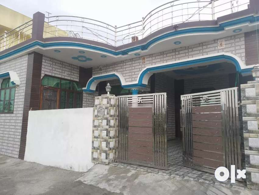 House for rent in laxmipur premnagar dehradun 0