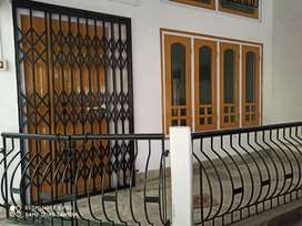 2BHK house with Parking available for Rent at Sewali Path, Hatigaon.