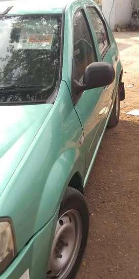 I need ola ID driver urgent 40% meness  diesel