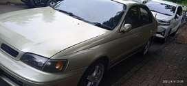 Toyota Corona 1997 Bensin