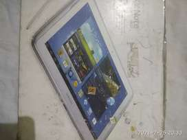 Samsung note tab