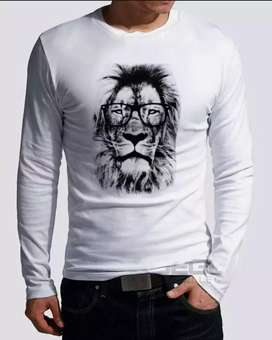 T shirt print,customized your design, logo,name and your picture