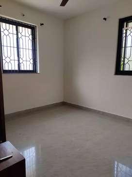 2 BHK apartment for rent in Porvorim