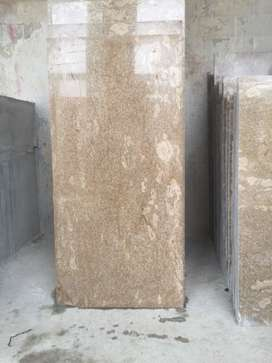 Marble slabs and countertop Verona, tervera, fancy