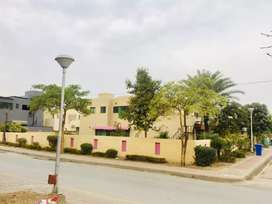 2 kanal house for sale in behria town phase 2