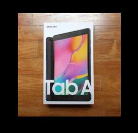 Samsung Tab A 8.0 inch 32GB (T290) with official warranty