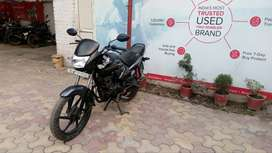 Good Condition Honda DreamYuga Self8id with Warranty |  5782 Delhi