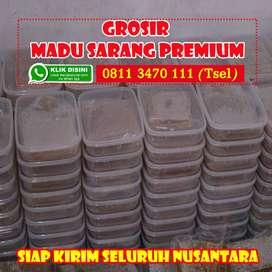 Grosir Supplier Madu Sarang Hutan LiarSurabaya Sidoarjo,