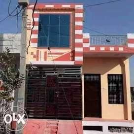 Yah Makan bechna Hai anantpura Mangal Dham Colony Kota mein