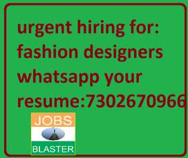fashion designers in full uttarpradesh,jharkhand