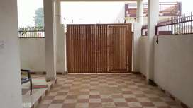 2bhk house for rent near matiyari chauraha