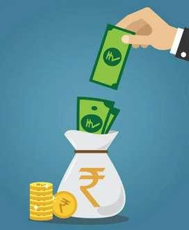 Mutual Funds for Tax Saving