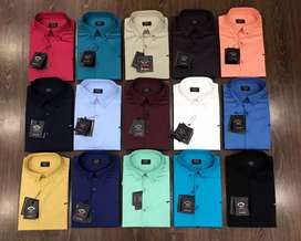 All colors SHIRTS available for wholesale