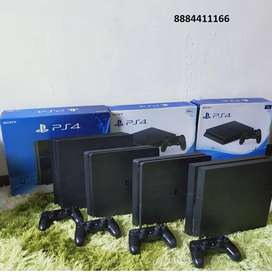 buy, sell swap PlayStation gaming consoles for best price. Offer Sale.