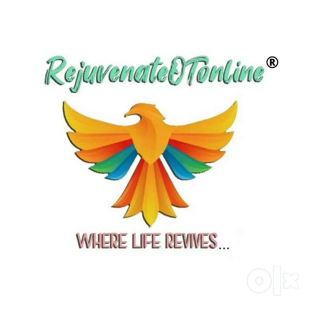 Rehabilitation Services ROTO