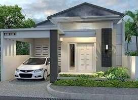 Dicari Kontrakan/Sewa Rumah di sekitar kota Serang