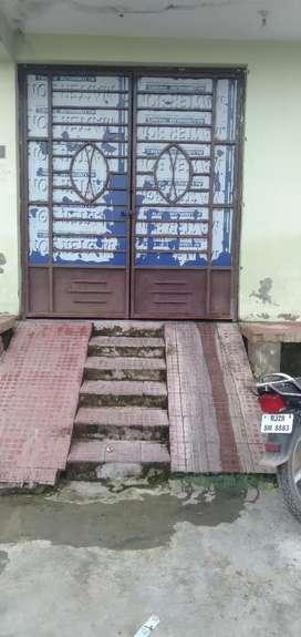 Kota Rajasthan Anatpura me house bikaho he