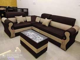 Corner sofa all models best price